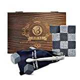Christmas Gifts for Men Dad Husband Whiskey...