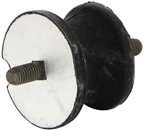 Corteco 21651252 Supporto, Cambio automatico; Supporto, Cambio