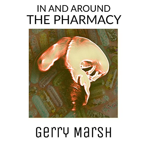 In and Around the Pharmacy cover art