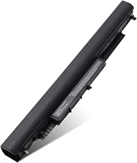 Spare 807957-001 807956-001 807612-421 HS04 HS03 Battery Compatible with HP 240 G4;245 G4;246 G4;250 G4;255 G4;256 G4 Series Notebook