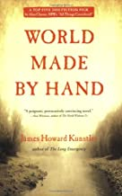 Best a world made by hand series Reviews