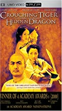 Best crouching tiger hidden dragon tv series Reviews