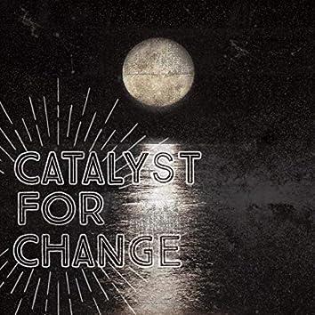 Catalyst (feat. Adept)