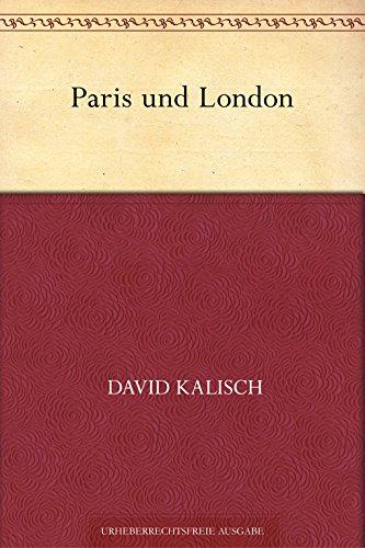Paris und London