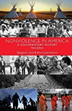 Best nonviolence in history Reviews