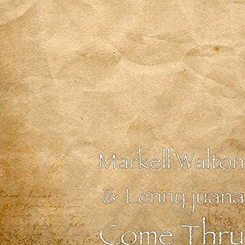 Come Thru