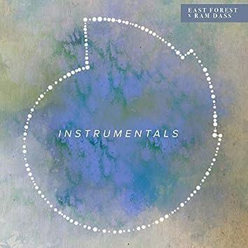 Ram Dass - Instrumentals
