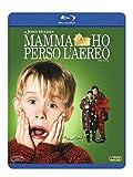 Mamma Ho Perso L'Aereo (25° Anniv.Edt.Rimasterizzata)