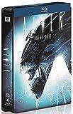 Alien Anthologie [Édition...