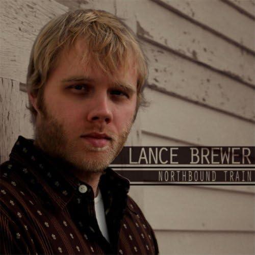 Lance Brewer