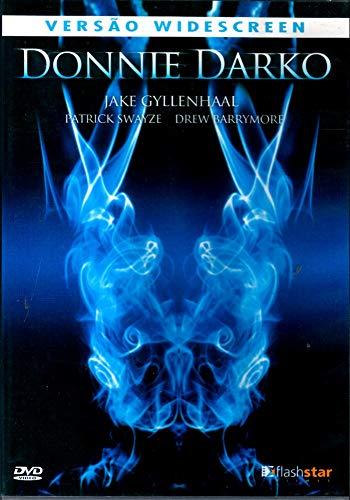 Donnie Darko - ( Donnie Darko ) Richard Kelly