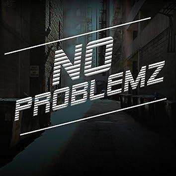 No Problemz