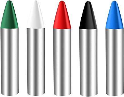 5a3ebbc8c6b Face Paint Crayon 5 Color Face Painting Sticks for Kids, Washable Crayons  Kit for Kids