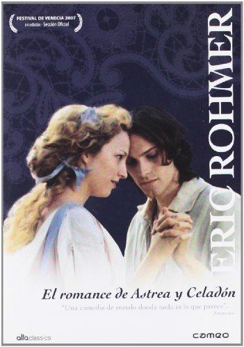 Greta Garbo (2dvd + Livret 32 Pages): The Painted Veil (El Velo Pintado) 1934 (Real. Richard Boleslawski) / Inspiration (Inspir