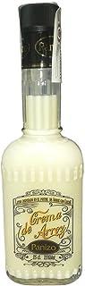 Crema de Arroz con Leche (35 cl)