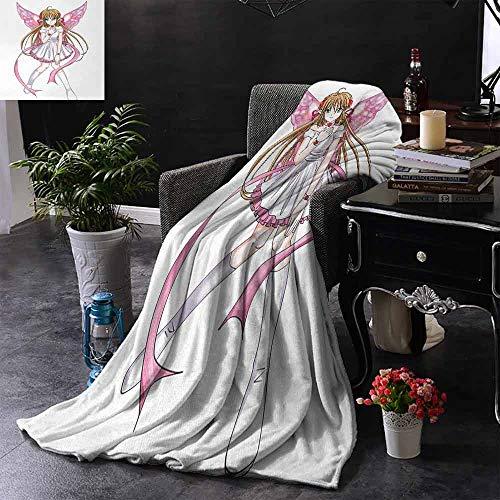 bont deken Wildlife Thema Vector Illustratie van een Tijger Portret Grunge Stijl Illustratie Pri Gooi Lichtgewicht Cozy Pluche Microvezel Effen Deken