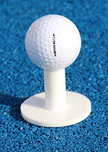 Yorrx® Slim Lion Pro 5 PLUS Golftrolley/Golfwagen/Golf Cart; AKTION: GRATIS REGENSCHIRMHALTER (Schwarz) - 8