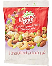 Bayara Gourmet Mix, 200 g