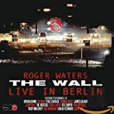 The Wall Live