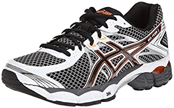 Top 5 Best Lightweight Walking Shoes Reviews 7
