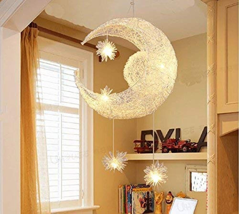 und Mond kreativ WOF Sterne für +] A [Energieklasse ...