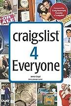 Best craigslist for dummies Reviews
