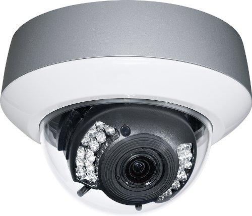 Gira 122000 Externe Kamera