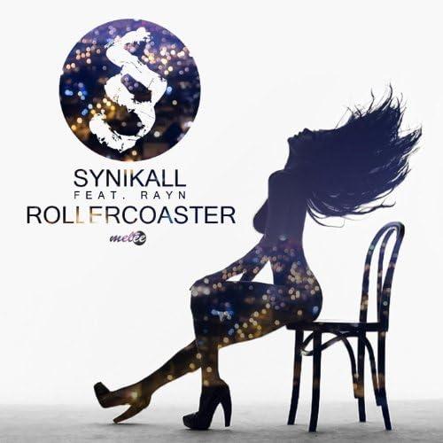 Synikall feat. Rayn