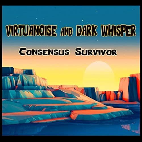 Virtuanoise & Dark Whisper