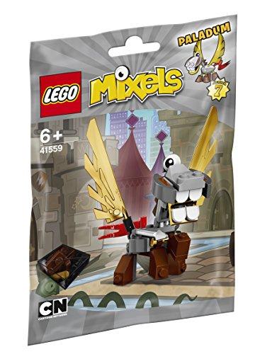LEGO Mixels 41559 - Paladum