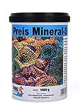 Preis-Aquaristik 169 Preis-Mineral-Salz*