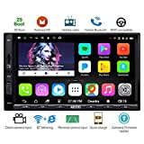 ATOTO A6 Android Car Navigation Stereo w/Dual Bluetooth & Quick Charge - Premium...