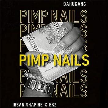 Pimp Nails