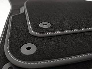 Suchergebnis Auf Für Audi S4 Fußmatten Matten Teppiche Auto Motorrad