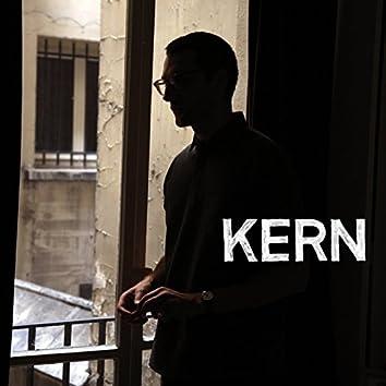 Kern, Vol. 1 (Mixed by DJ Deep) (Continuous DJ Mix)