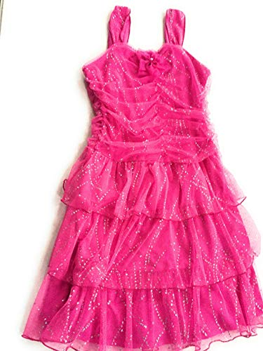 Amy's Closet Girls Dresses Size 12