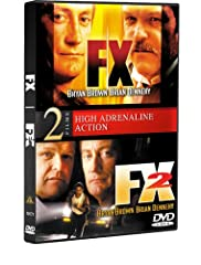 DVD Multiple Formats, Color, Dolby English (Original Language), English (Unknown) 1 217