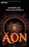 Andreas Brandhorst: Äon