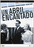 Filmoteca RKO: Un Abril Encantado - Edición Especial Con Funda (+ Libreto Exclusivo De 24 Páginas) [DVD]