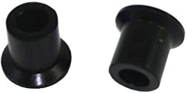 Whiteline W13376 Steering Manufacturer direct delivery Idler Super sale period limited Arm