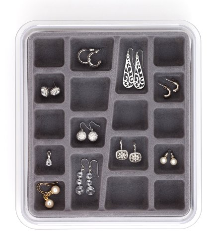 18 compartment tray liner - 7