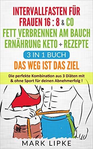 Fitness-Diät verbrennen fette Frau