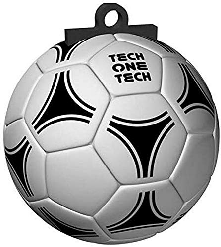PENDRIVE TECH ONE TECH BALÓN DE FÚTBOL GOL-One 32GB USB 2.0