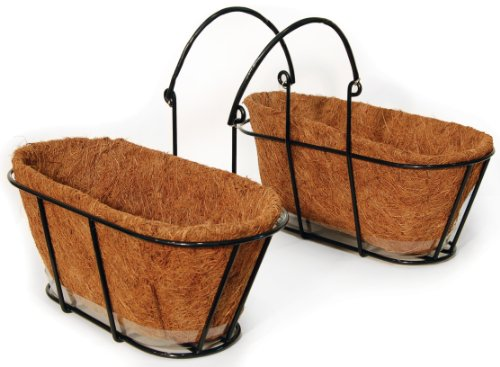 Best planter box ideas