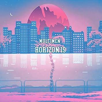 Horizon 19