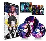 ジョン・ウィック:パラベラム 4K ULTRA HD+本編...[Ultra HD Blu-ray]