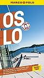 MARCO POLO Reiseführer Oslo: Reisen mit Insider-Tipps. Inklusive kostenloser Touren-App