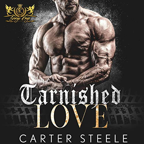 Tarnished Love (An MC Romance) Titelbild