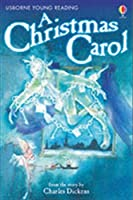A Christmas Carol (3.2 Young Reading Series Two (Blue)) by Lesley Sims(2003-10-31)