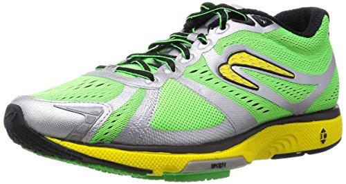 Newton Men's Motion IV Running Shoes
